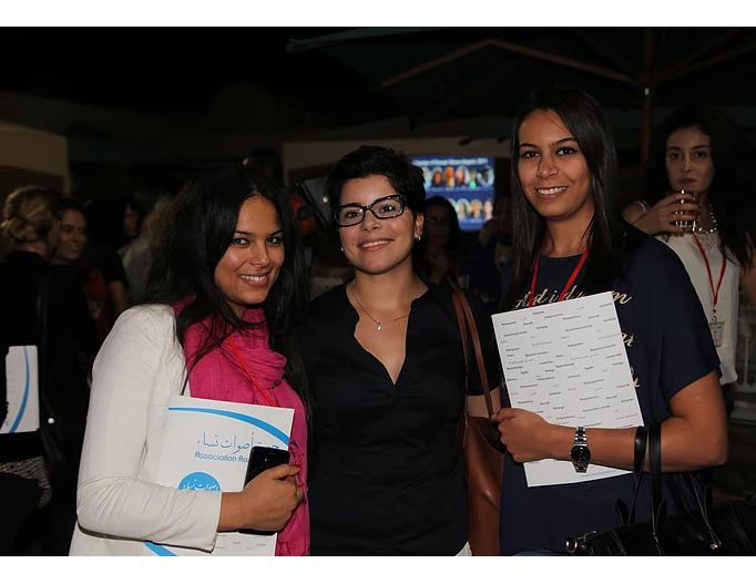 academie-politique-2015-2016-aswatnissa-12