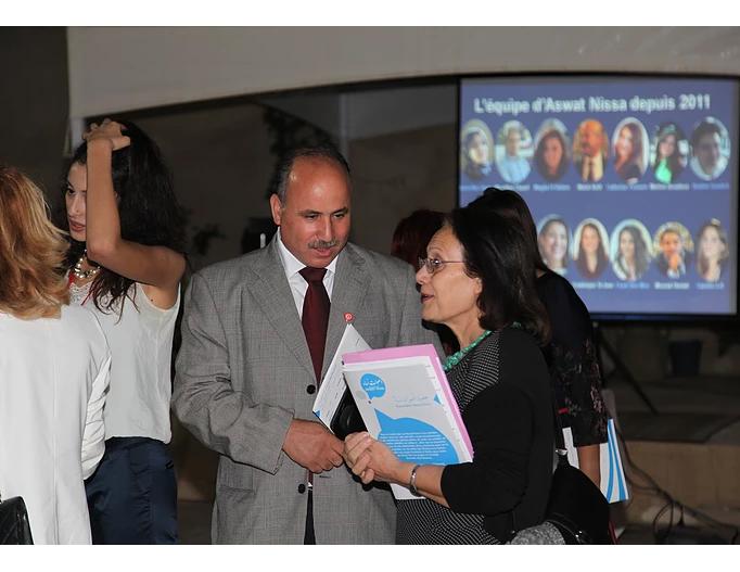 academie-politique-2015-2016-aswatnissa-14
