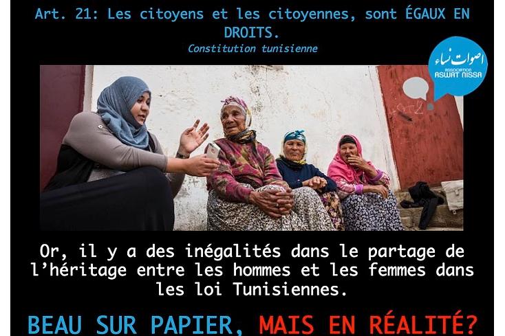 realite-droit-femme-tunisie-15