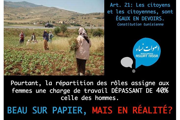 realite-droit-femme-tunisie-3