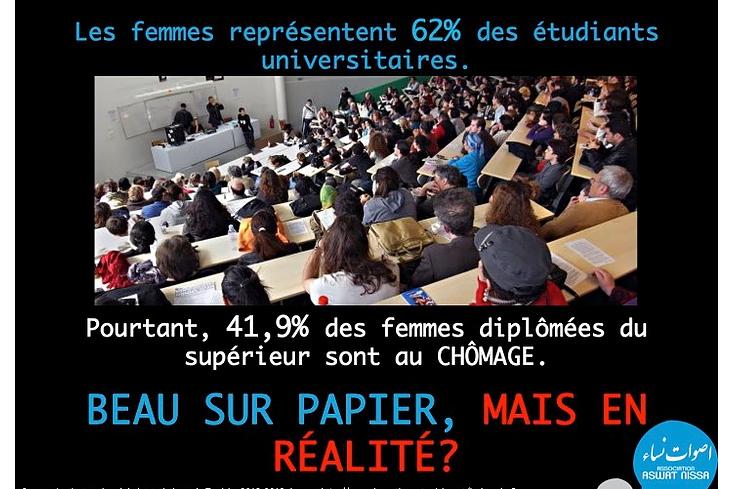 realite-droit-femme-tunisie-6