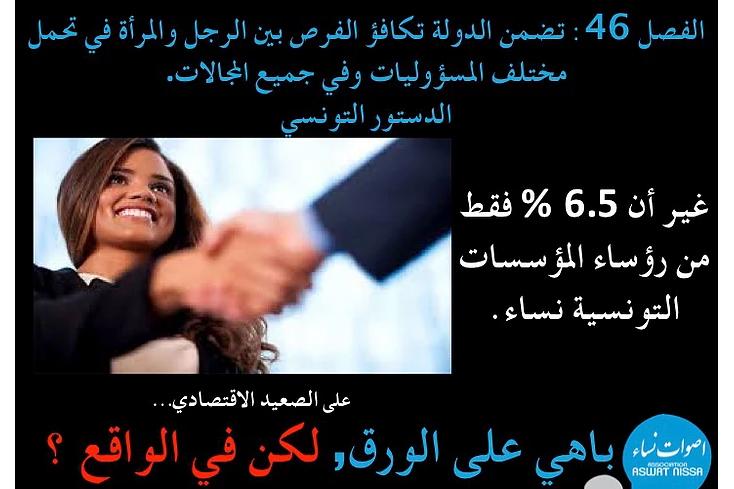 realite-droit-femme-tunisie-9