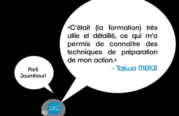 ECOLE-POLITIQUE-DES-FEMMES-CANDIDATES-2012-2013-3